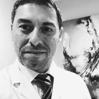 Dr. Monaco