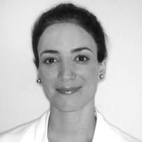 Dra. Tiravanti